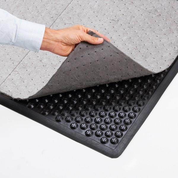 Ecosorb Buy Floor Mats Online Nextday Delivery Option