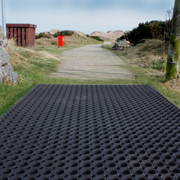 Groundsafe Buy Floor Mats Online Nextday Delivery Option