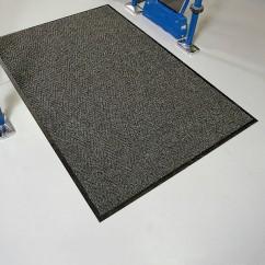 Chevron Standard Mat