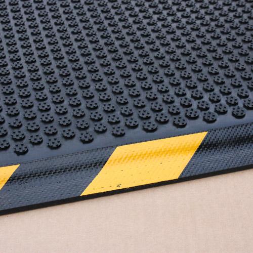 welding mats