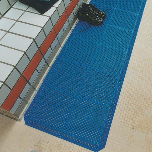 wet area tiles