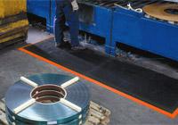 industrial mats
