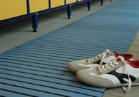 leisure mats